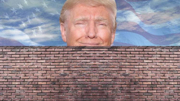 donald-trump-wants-to-make-mexico-pay-for-a-wall-writes-proposal-on-it-vgtrn-body-image-1459870127-size_1000