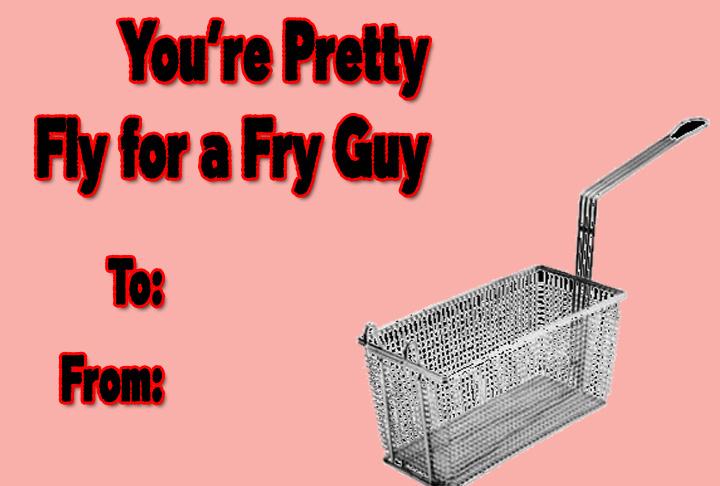 fry-guy