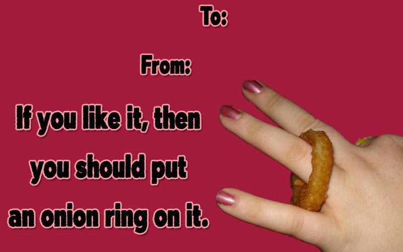 onion-ring-copy
