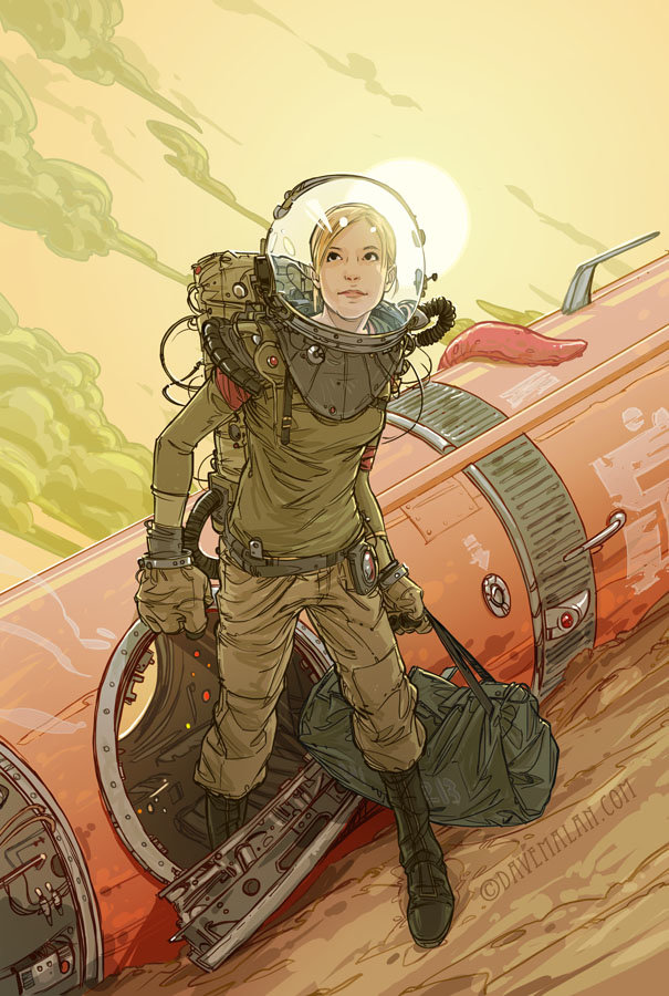 david-malan-dmalan-cosmonaut